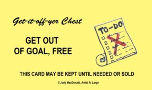 get-out-of-goal-free