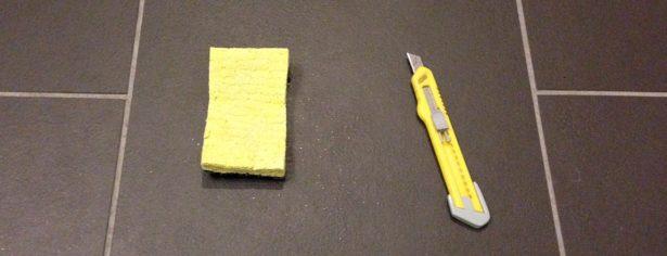sponge-vs-knife