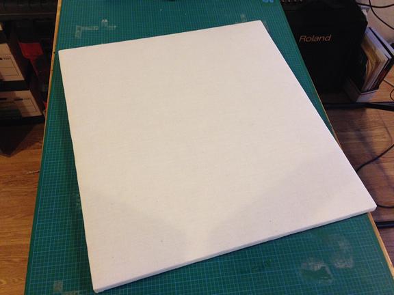 printing board